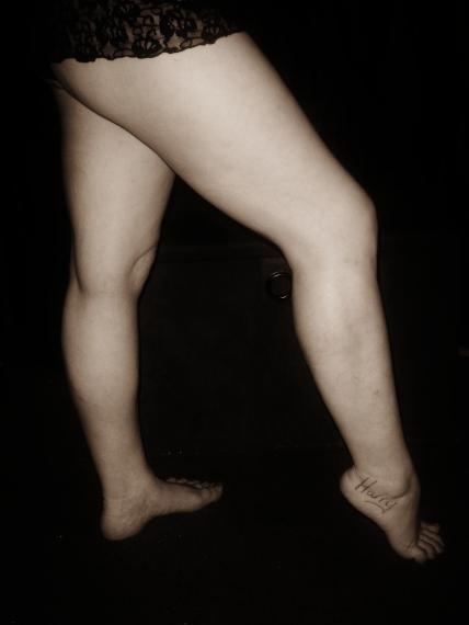 legs 042